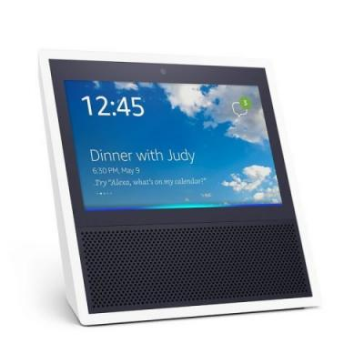 Woot is offering the 1st-gen Echo Show in used condition for just $70 today