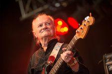 Jim Rodford, Kinks and Zombies Bassist, Dies at 76