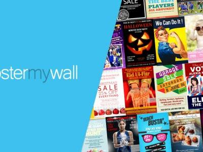 30 Best Of Facebook Cover Collage Template Images