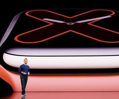 Apple Is Looking Into Stretchable Activity Bands For The Apple Watch