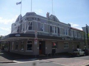 Public House Management Group exits Sydney's Toxteth Hotel Glebe