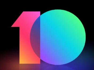 Redmi Note 5, Redmi 6 Pro, Mi 6X, and Redmi S2 to receive Android 9 Pie in Q1 2019