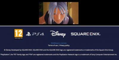 Kingdom Hearts 3 Is Still Coming To The Xbox One