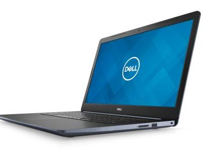 Epic Prime Day teaser: Dell lnspiron laptop hits lowest price ever