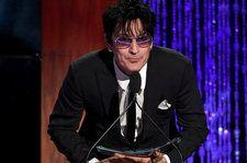 Tommy Lee's Son Posts Video of Motley Crue Drummer Apparently Unconscious