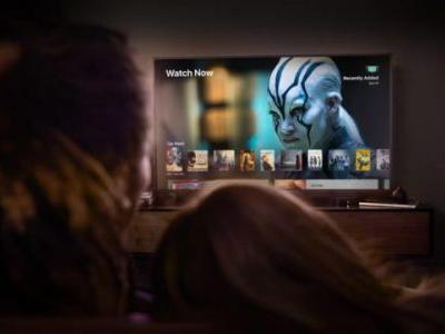 Apple's Video Service Could Pull In $4 Billion In Revenue By 2025