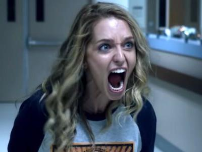 'Happy Death Day 2U' teases a sequel - and if it happens, it will be the last one