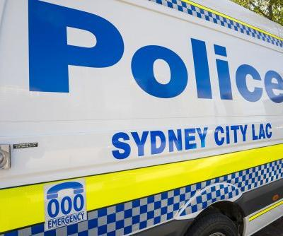 Australian police arrest 3 over alleged Sydney terror plot