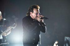 U2 Cancels Berlin Concert Following Bono's 'Complete Loss of Voice'
