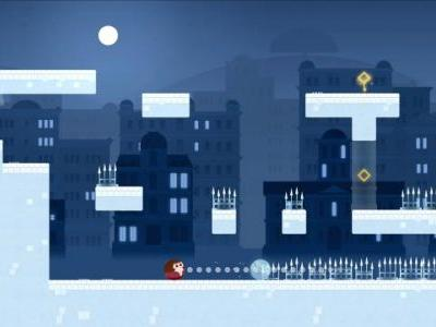 Sally�s Law Coming to Switch in Winter 2018