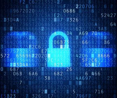 EiQ Networks Rebrands as Cygilant, Bags $7M to Fend Off Hackers