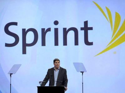 Sprint is upgrading its 'unlimited' plan to keep up with T-Mobile and Verizon - here's what's new