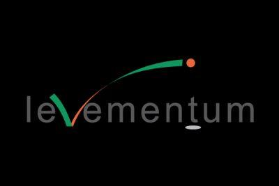 Seeking Talent, Levementum Plans Indy Expansion to The Union