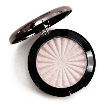 OFRA Pillow Talk Highlighter Review, Photos, Swatches