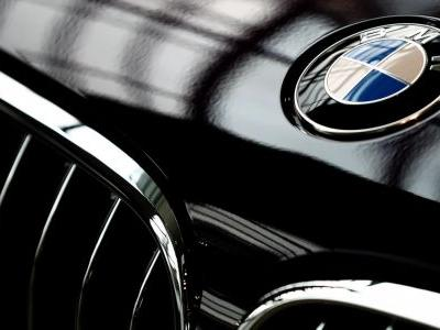 BMW says no change in South Carolina expansion plans