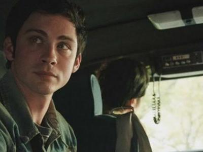 'Bullet Train' Keeps Getting More Crowded, as Logan Lerman Joins Star-Studded Action Thriller