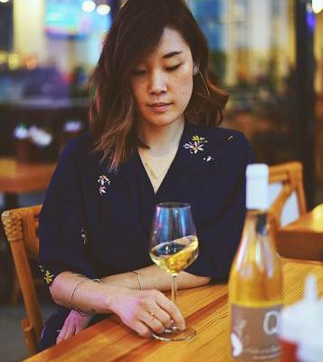 A Seattle Tastemaker Wants to Change How You Pair Wines With Vietnamese Food