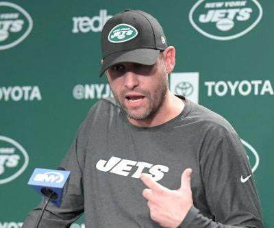 This 'pissed off' Adam Gase answer suddenly looks damning