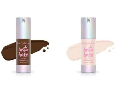 Beauty Bakerie Is Launching the Dewy Foundation of Your Dreams