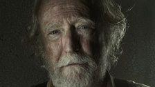 'Walking Dead' Actor Scott Wilson's Death Announced After News Of His Return To The Show