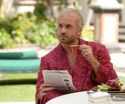 Why Gianni Versace's family is so mad about this season of 'American Crime Story'