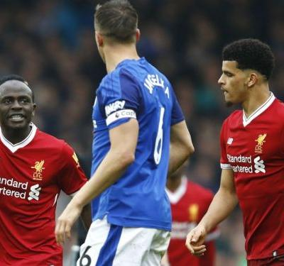 'Liverpool as sharp as a Primark suit without Salah & Firmino' - Fowler