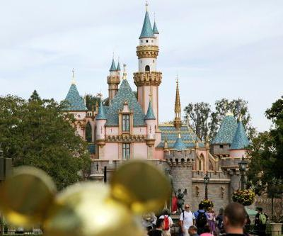 Monster steals $800K worth of Disneyland tickets from youth group