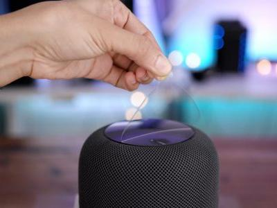 Report: HomePod saw strong first day pre-orders as Apple's audio products flourish