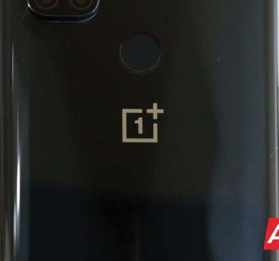 OnePlus 9E May Arrive With A Different Name, OnePlus 9R Tipped