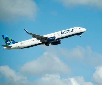 Lawsuit: Flight attendants drugged, sexually assaulted by JetBlue pilots during beachside layover
