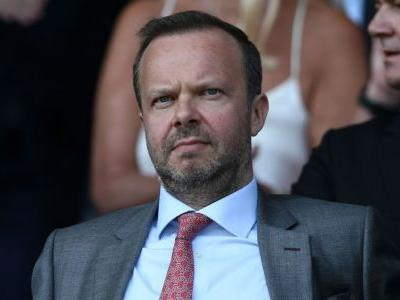Man Utd want talent experts in France, Spain
