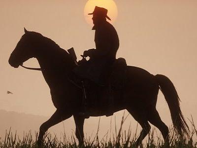 The Best Way To Play Red Dead Redemption 2
