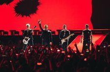 U2 to Make India Concert Debut, Marking Turning Point for Country as Global Touring Destination