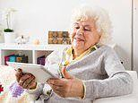 Learning new skills could make older people's brains 30 years younger in six weeks, study claims