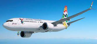 Air Lease Corporation Announces Delivery of One New Airbus A321-200 Aircraft with Frontier Airlines
