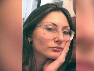 Columbine-obsessed woman who sparked massive manhunt, school closures is dead, reports say