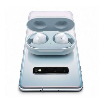 Samsung steps up to the AirPods with its Galaxy Buds, now 25% off