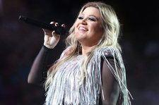 Kelly Clarkson Announces Meaning of Life Tour With Support From Kelsea Ballerini and Brynn Cartelli
