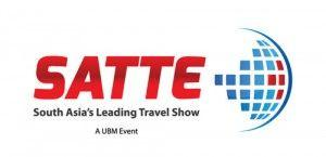 UBM India all set to arrange the 26th edition of SATTE in January 2019