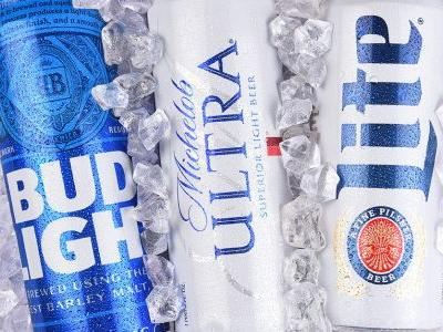 Bud Light 'Very Happy' About Sabotaging Beer Industry Solidarity
