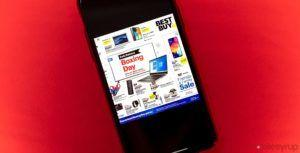 Best Buy Canada unveils 'Boxing Day Price Now' sale, offers discounts on tech