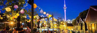 Auckland Tourism, Events & Economic Development appoints new General Manager Strategy