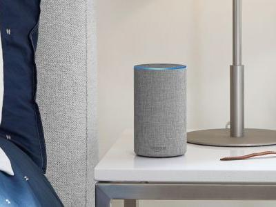 Alexa Announcements can now work with any Alexa-enabled device