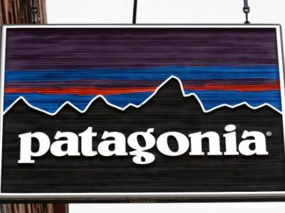Patagonia Is Donating Its $10 Million Trump Tax Cut To Combat Climate Change