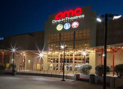 AMC takes aim at MoviePass with new subscription service