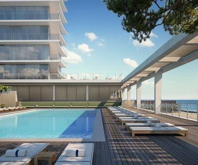 The Hottest Hotel Openings In 2019 Will Get Your Wanderlust Hyped Up For The New Year