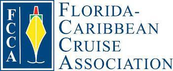 2017 FCCA Trade Show - A great platform for Cruise & tourism decision makers and stakeholders!