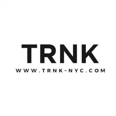 TRNK Is Seeking A Creative Production Intern and A Sales, Marketing and Customer Relations Intern In New York, NY