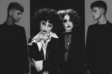 Pale Waves Announce North American Tour