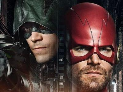 The CW Releases Episode Synopses for Elseworlds